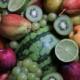 fruit-decoration-delicious-food