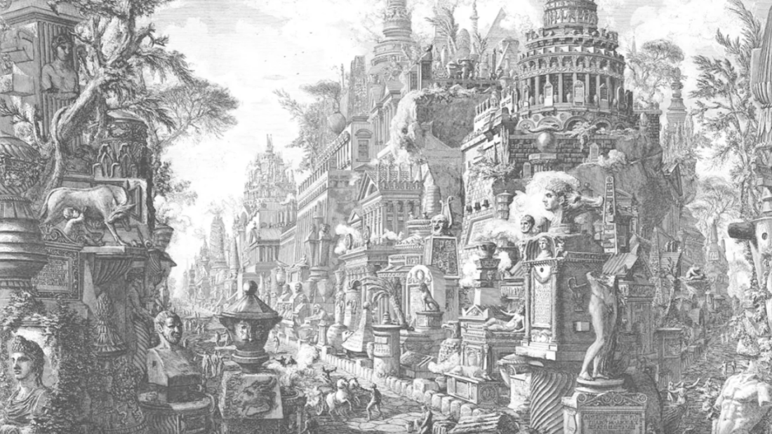 youtube_ARTofDiNo_Piranesi_ThoughtsOnWorldConstruction