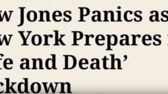 youtube_StaticInTheAttic_PandemicExecutiveOrder