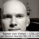 youtube_6ammorgen_RainerVonVielen_136_10