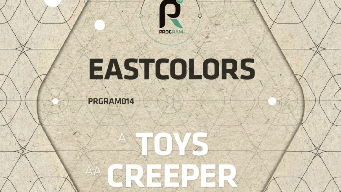 youtube_Eastcolors_Toys