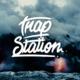 youtube_TrapStation_HippieSabotage_Mirror_BenjaminClementineFlip