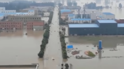 youtube_Adapt2030_LargestFloodsInChineseHistory
