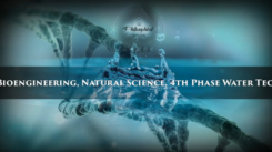 youtube_PhilosophicalMinds_GeraldPollackPHD_BioengineeringNaturalScience4thPhaseWaterTech