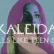 youtube_kaleida_SmellsLikeTeenSpirit