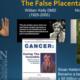 youtube_GliddenHealthcare_WholisticCancerTreatments