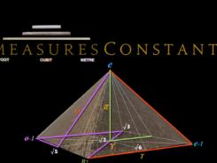 youtube_BardCode_GreatPyramidsAstoundingMathConstants